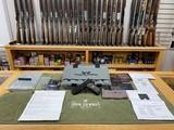 Wilson Combat EDC X9 9mm