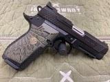 Wilson Combat EDC X9 9mm - 4 of 12