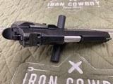 Wilson Combat EDC X9 9mm - 8 of 12