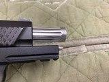 Wilson Combat EDC X9 9mm - 9 of 12