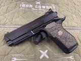 Wilson Combat EDC X9 9mm - 3 of 12
