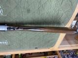 Rizzini FAIR ISIDE EM 16 ga 28'' Barrels English Stock Auto Ejectors NEW Long Tang Upgrade!!! - 7 of 9