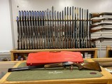Caesar Guerini Summit Limited