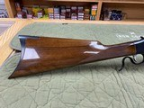 Browning Model - 78 45/70 GOVT Unfired In Box Collector Quality - 6 of 22