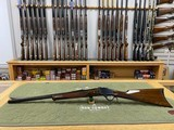 Browning Model - 78 45/70 GOVT Unfired In Box Collector Quality - 2 of 22