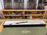 Browning Model - 78 45/70 GOVT Unfired In Box Collector Quality - 20 of 22