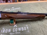 Browning Model - 78 45/70 GOVT Unfired In Box Collector Quality - 14 of 22