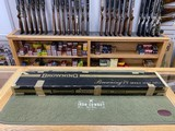 Browning Model - 78 45/70 GOVT Unfired In Box Collector Quality - 18 of 22
