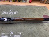 Browning Model - 78 45/70 GOVT Unfired In Box Collector Quality - 7 of 22