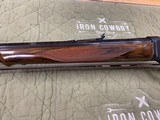 Browning Model - 78 45/70 GOVT Unfired In Box Collector Quality - 13 of 22