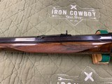 Browning Model - 78 45/70 GOVT Unfired In Box Collector Quality - 11 of 22