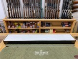Browning Model 1885 270 Winchester 28'' Octagon Barrel Unfired In Box Collector Quality - 18 of 21