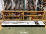 Browning Model 1885 270 Winchester 28'' Octagon Barrel Unfired In Box Collector Quality - 21 of 21