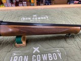 Browning Model 1885 270 Winchester 28'' Octagon Barrel Unfired In Box Collector Quality - 14 of 21