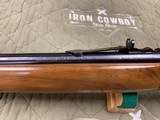 Browning Model 71 Rifle High Grade & Grade 1 Rifle Set 348 Winchester 24''BarrelUnfired In Box Condition Collector Quality Must See !!!! - 18 of 23