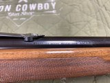 Browning Model 71 Rifle High Grade & Grade 1 Rifle Set 348 Winchester 24''BarrelUnfired In Box Condition Collector Quality Must See !!!! - 12 of 23