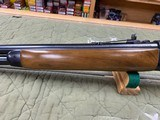 Browning Model 71 Rifle High Grade & Grade 1 Rifle Set 348 Winchester 24''BarrelUnfired In Box Condition Collector Quality Must See !!!! - 19 of 23
