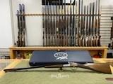 FAIR (I.Rizzini) ISIDE EM16 Ga SST 28'' Barrels Game Gun