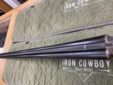L.C Smith Specialty Grade 12Ga 30'' Barrels Hunter One SST Mint Condition !!!! - 17 of 20