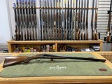 L.C Smith Specialty Grade 12Ga 30'' Barrels Hunter One SST Mint Condition !!!! - 1 of 20