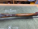 L.C Smith Specialty Grade 12Ga 30'' Barrels Hunter One SST Mint Condition !!!! - 8 of 20