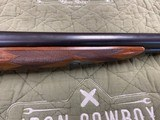 L.C Smith Specialty Grade 12Ga 30'' Barrels Hunter One SST Mint Condition !!!! - 12 of 20