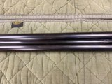 L.C Smith Specialty Grade 12Ga 30'' Barrels Hunter One SST Mint Condition !!!! - 18 of 20