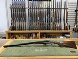 L.C Smith Specialty Grade 12Ga 30'' Barrels Hunter One SST Mint Condition !!!! - 2 of 20