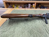 L.C Smith Specialty Grade 12Ga 30'' Barrels Hunter One SST Mint Condition !!!! - 9 of 20