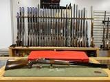 Caesar Guerini Maxum Sporting 12 ga 32'' DTS Stock Beautiful Wood!!!