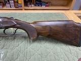 "Syren Elos D2 28 GA 28'' ""BarrelsHard Game Gun to Come By !!!!! - 4 of 13"