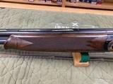 "Syren Elos D2 28 GA 28'' ""BarrelsHard Game Gun to Come By !!!!! - 9 of 13"