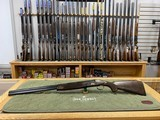 "Syren Elos D2 28 GA 28'' ""BarrelsHard Game Gun to Come By !!!!! - 3 of 13"