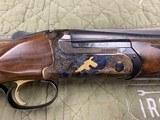 "Syren Elos D2 28 GA 28'' ""BarrelsHard Game Gun to Come By !!!!! - 6 of 13"