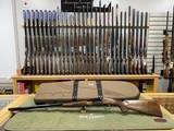 Fabarm Autumn 20GA 28'' Barrels Pistol Grip StockSST