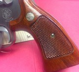 Smith and Wesson model 66-2 - 8 of 13