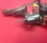 Smith and Wesson model 66-2 - 2 of 13