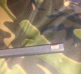 Remington 1100 .410 ga. - 14 of 14
