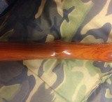 Remington 1100 .410 ga. - 3 of 14