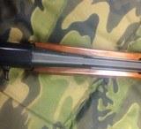 Remington 1100 .410 ga. - 5 of 14