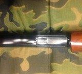 Remington 1100 .410 ga. - 7 of 14
