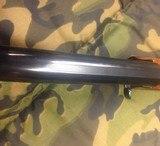 Remington 1100 .410 ga. - 4 of 14