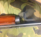 Remington 1100 .410 ga. - 13 of 14