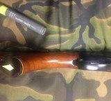 Remington 1100 .410 ga. - 6 of 14