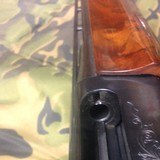 Remington 1100 .410 ga. - 2 of 14