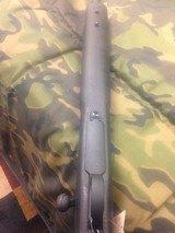 Remington 700 Police, .223 - 9 of 12