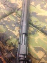 Remington 700 Police, .223 - 8 of 12