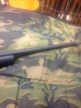Remington 700 Police, .223 - 4 of 12