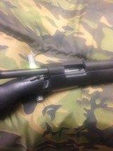 Remington 700 Police, .223 - 5 of 12