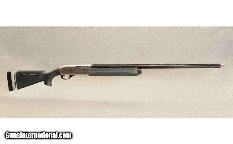 Remington ~ Model 1100 Competition ~ 12 Ga